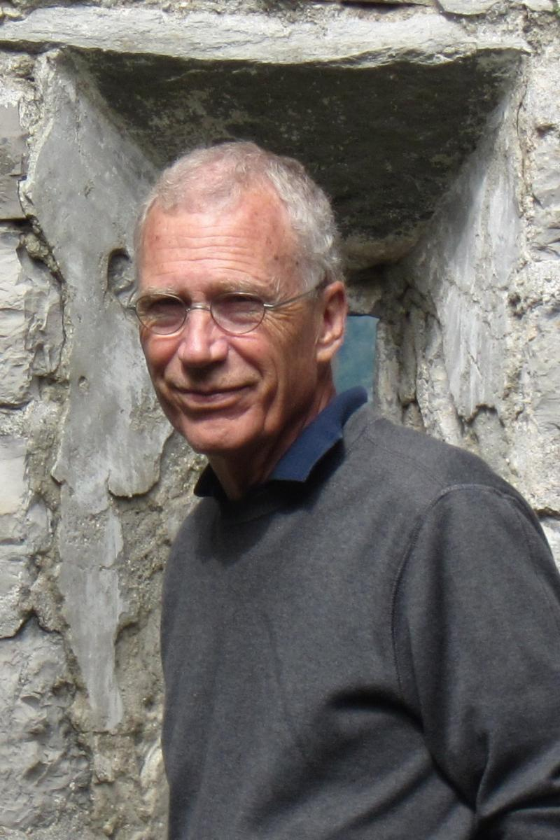 lecture by professor peter brooks  princeton