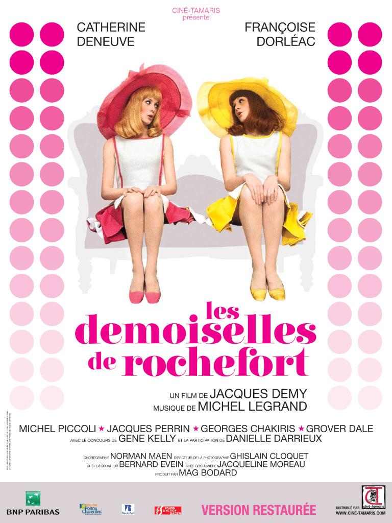 les_demoiselles_de_rochefort.jpg