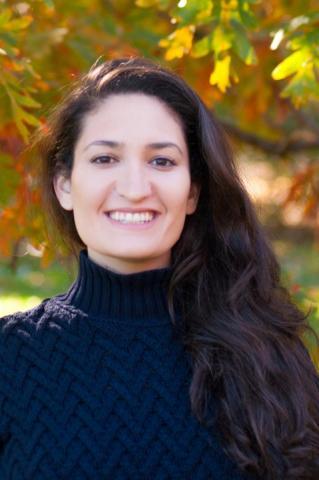 Anna Salzman's picture