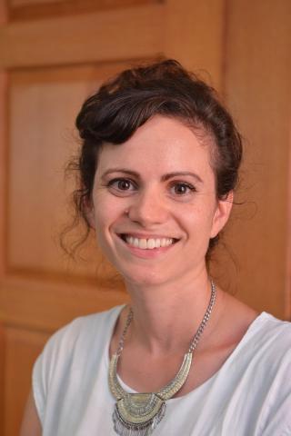 Tsivia Frank-Wygoda's picture