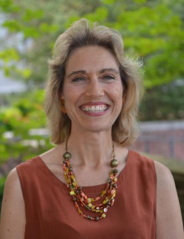 Kathleen Burton's picture