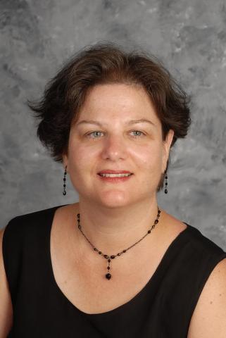 Constance Sherak's picture